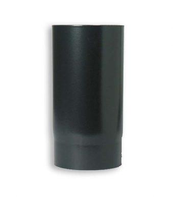 """250mm 5"""" VITREOUS Enamelled Flue Pipe"""