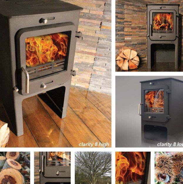 ekol-clarity-8-high-low-leg-woodburning-stove