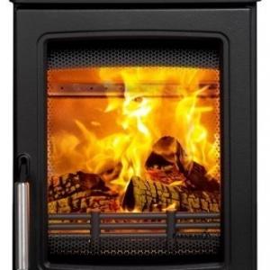 parkray aspect 4 woodburning stove