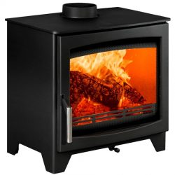 parkray-aspect-7-stove2