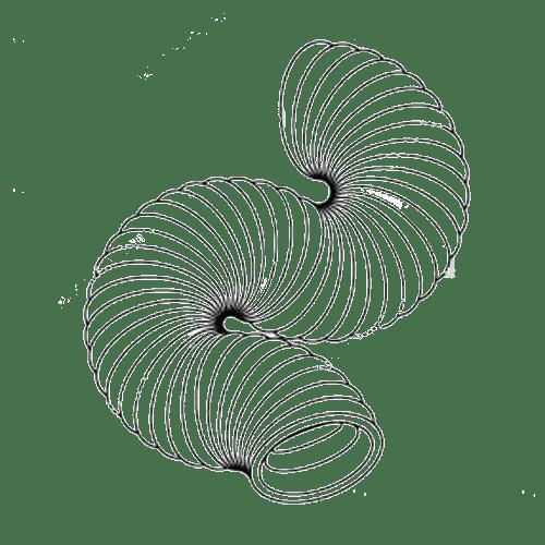 Flue Liner