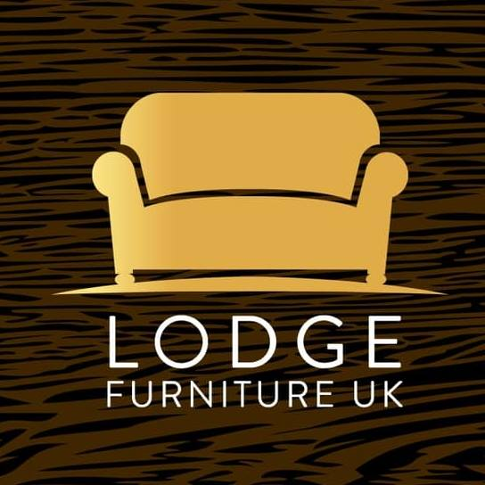 Lodge Furniture UK