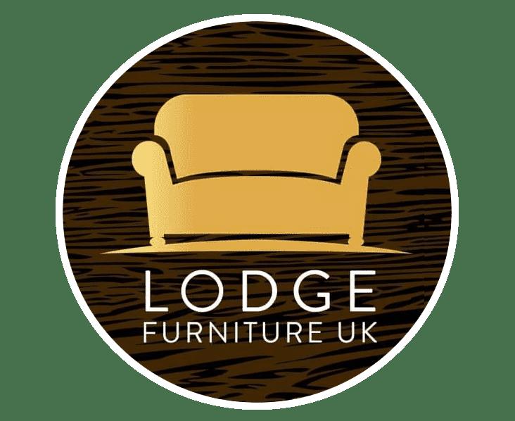Lodge Furniture UK