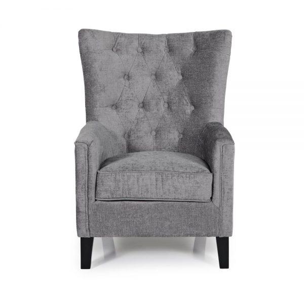 Serene Dunbar Occasional Armchair 2