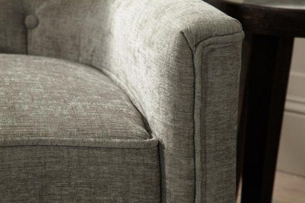 Serene Dunbar Occasional Armchair 4