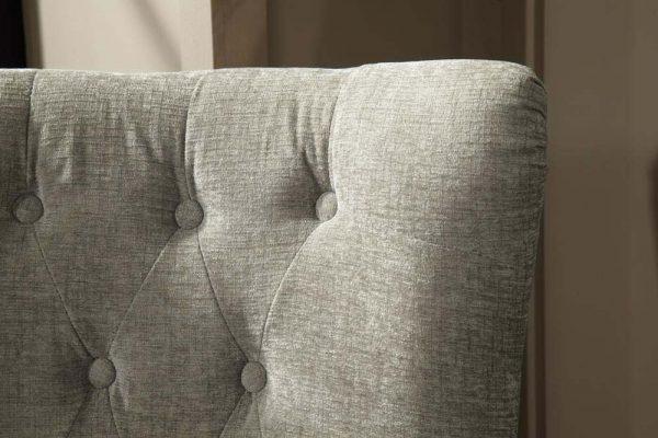 Serene Dunbar Occasional Armchair 5