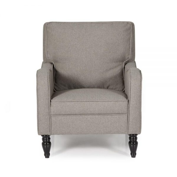 Serene Dundee Occasional Armchair 3