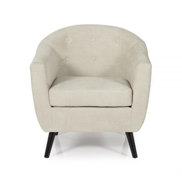 Serene Evie Occasional Armchair 1
