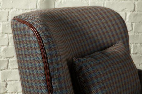 Serene Moffat Occasional Armchair 9