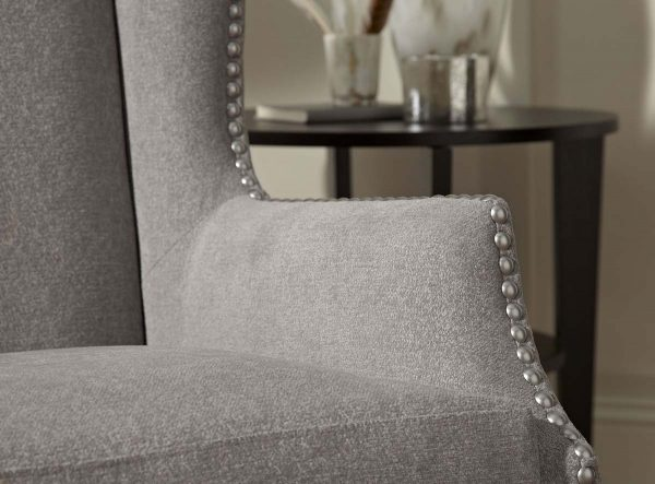 Serene Stirling Occasional Armchair 10