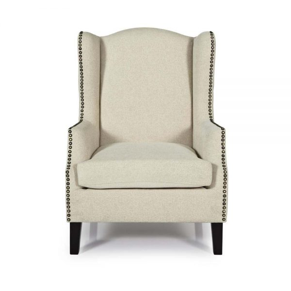 Serene Stirling Occasional Armchair 1