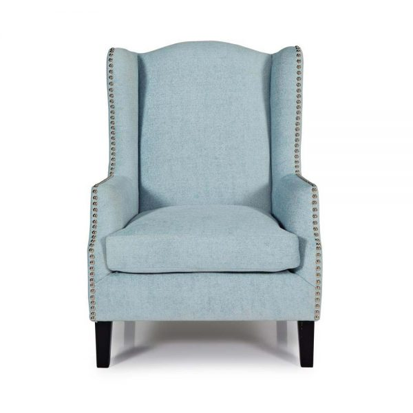 Serene Stirling Occasional Armchair 5