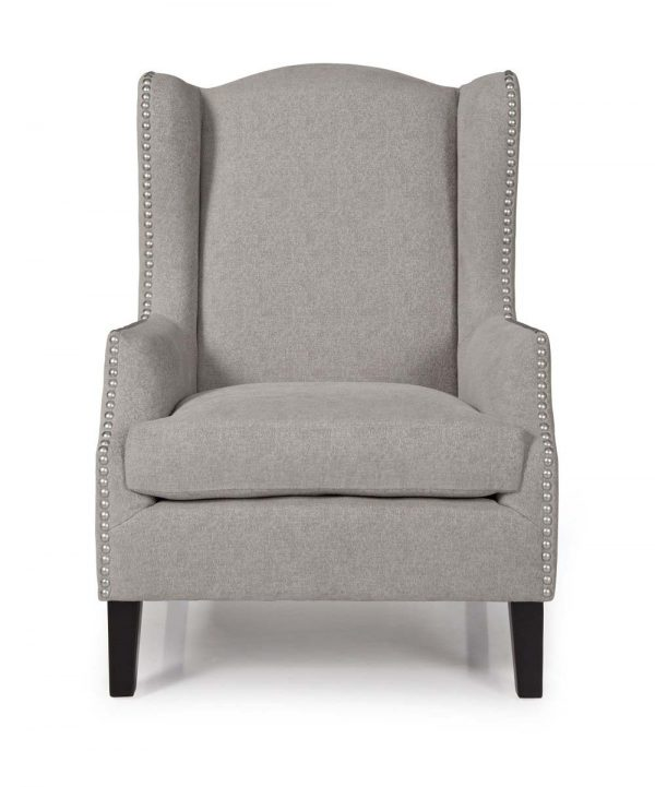 Serene Stirling Occasional Armchair 3
