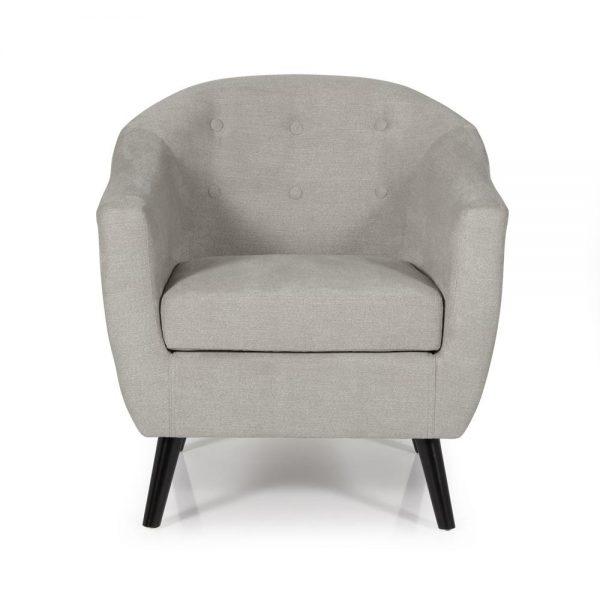 Serene Evie Occasional Armchair 3
