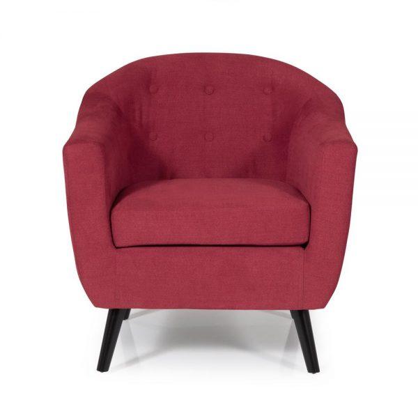 Serene Evie Occasional Armchair 2
